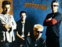 Dzwonki The Offspring do pobrania za darmo.